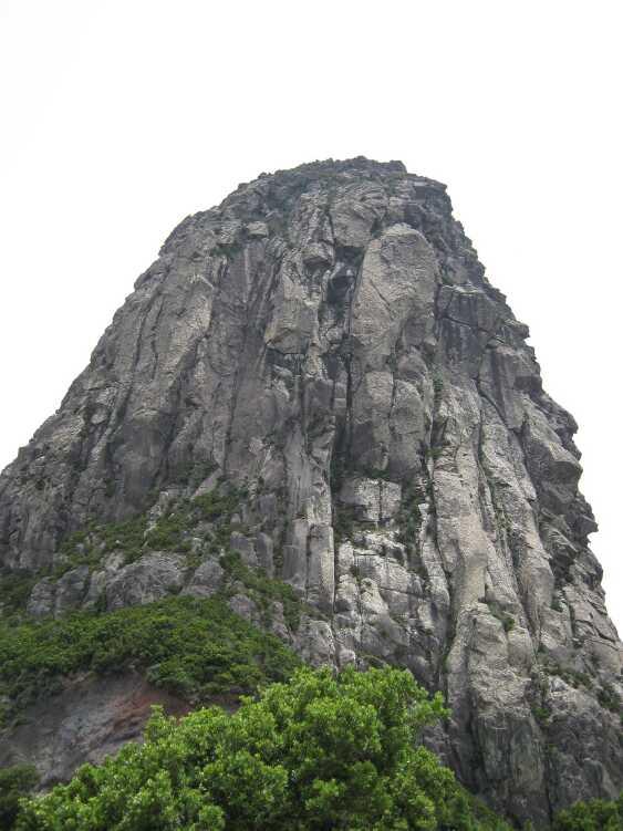 Roque Agando