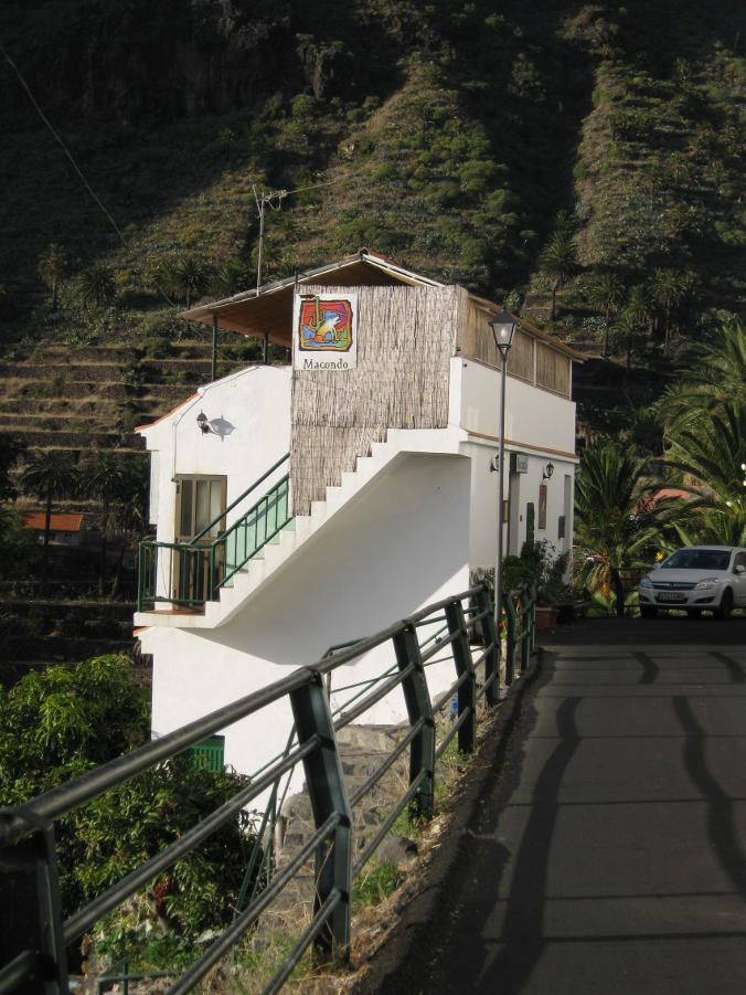 Macondo_Valle_gran_Rey
