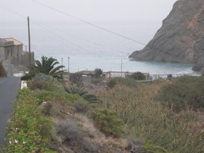 Vallehermoso_an_der_Playa