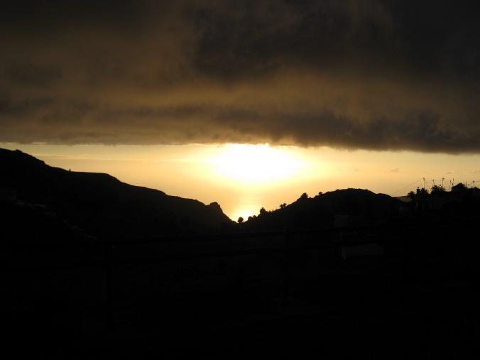 Der_Letzte_Sonnenuntergang_in_Chipude