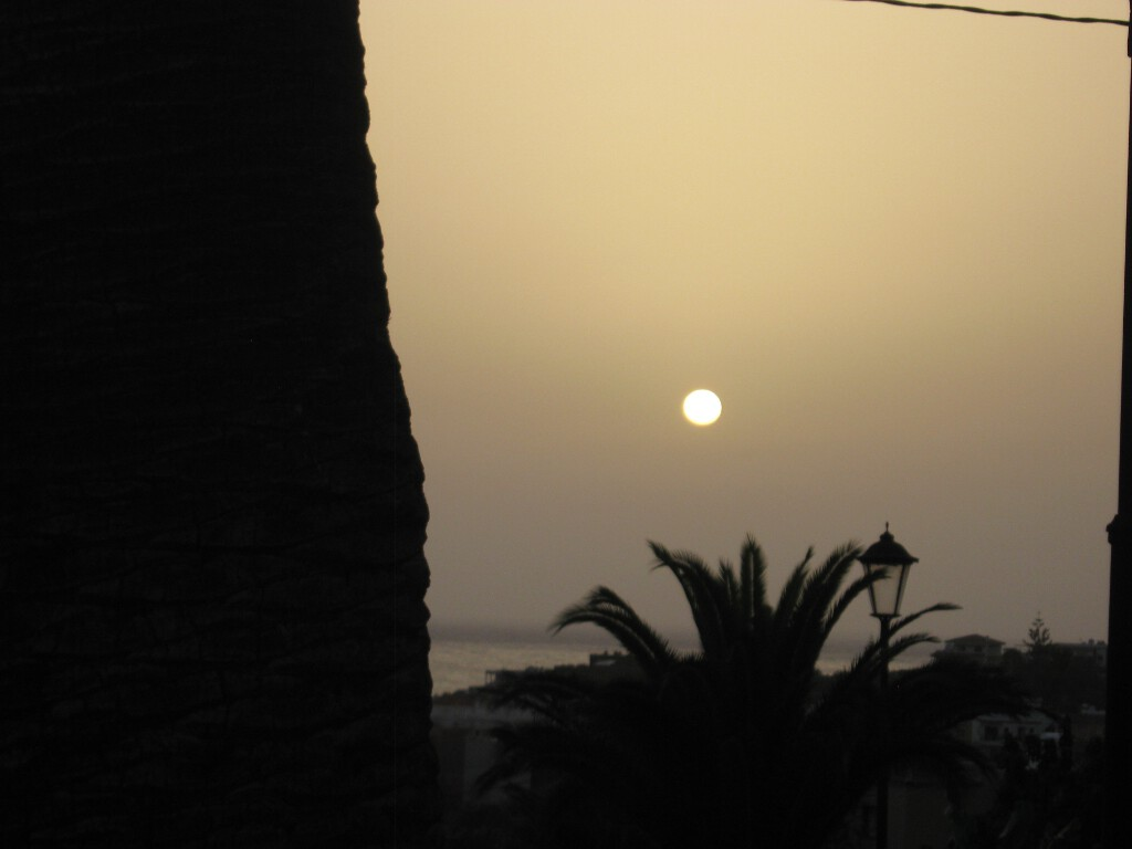 Die Sonne 2