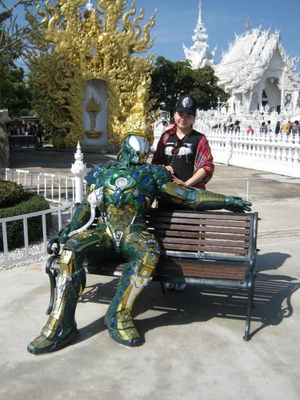 Chiang Rai 3